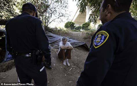 Surfing Homelessness by In America S Finest City Homelessness Spreads Disease