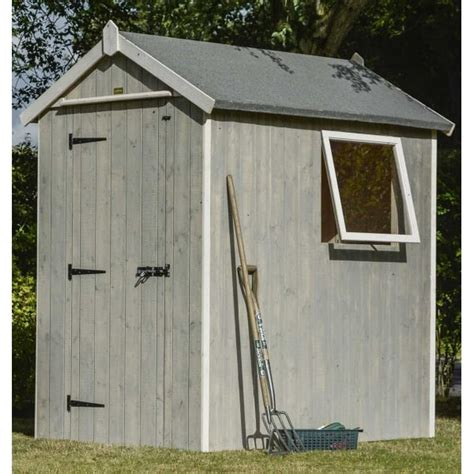 Rowlinson Shed by Rowlinson Heritage 6 X 4 Shed Apex Roof
