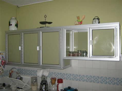 mueble de cocina dise a en china myideasbedroom marcas de muebles de cocina idee per interni e mobili