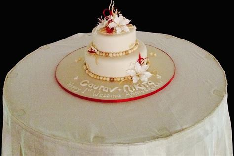 Wedding Anniversary Ideas Gold Coast by Birthday Cakes In Brisbane Image Inspiration Of Cake And