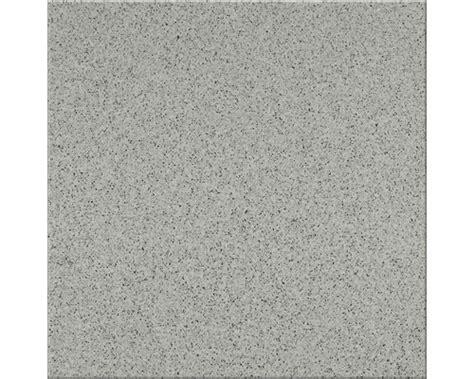 steinzeugfliesen grau fliesen matten sonstige preisvergleiche