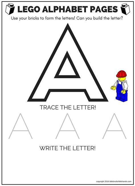 free lego printable letters best 25 lego letters ideas on pinterest lego card lego