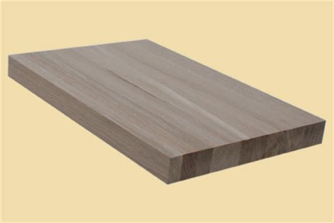 white oak butcher block countertops 25 inch