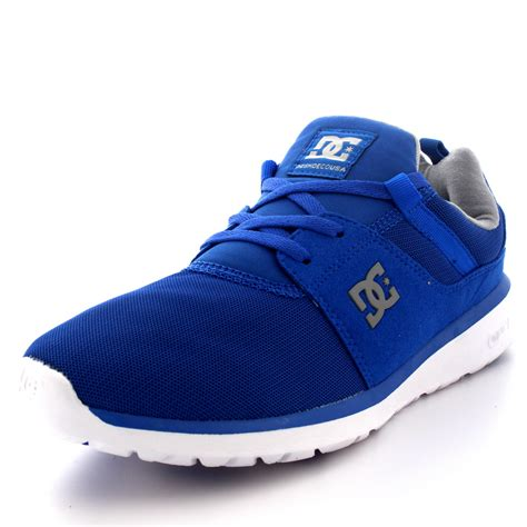 running skate shoes mens dc shoes heathrow skate shoe low top running