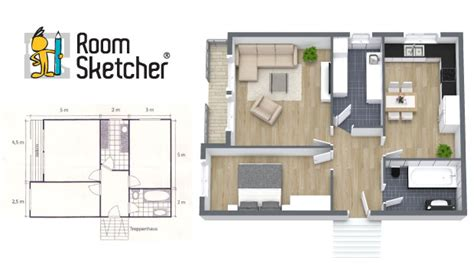 room planner home design pro apk learning to use roomsketcher in school roomsketcher blog