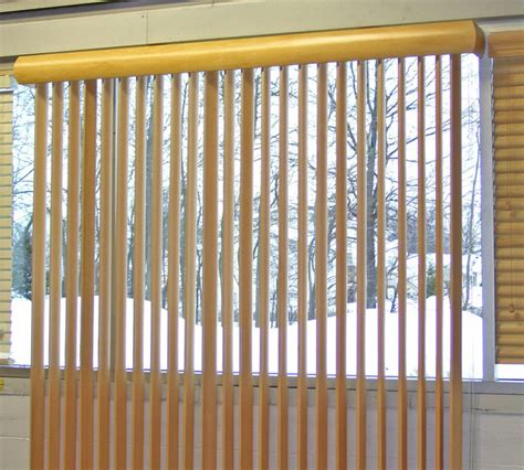 window treatments with vertical blinds vertical wood blinds vertical blinds grand rapids by