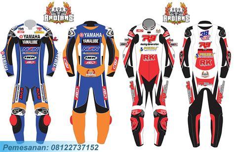 Kaos Dalam Oblong Anak Rider harga baju rider harga baju rider newhairstylesformen2014