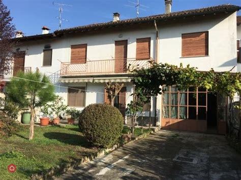 casa vendita novara casa indipendente in vendita a novara 32014281 casa it