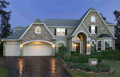 brick house houston real estate inspection specialist discount coupon highest quality home inspector