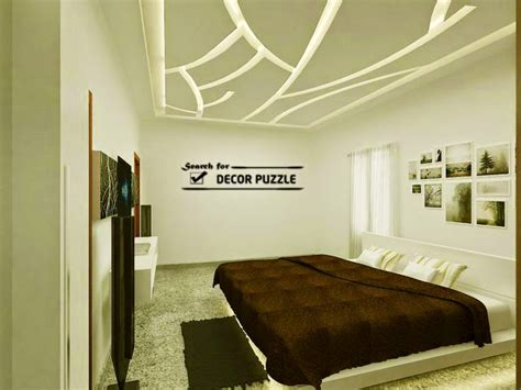 Best Bedroom Ceiling Design Best Pop Roof Designs And Roof Ceiling Design Images 2018