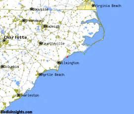 topsail island carolina map topsail island vacation rentals hotels weather map and