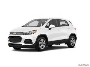 Chevrolet Trax Chevrolet Trax New And Used Chevrolet Trax Vehicle