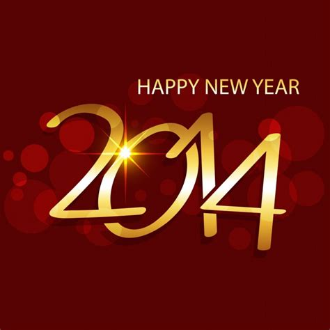 new year free new year images free cliparts co