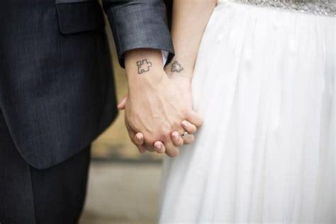tatuagens de casais e seus significados dona giraffa