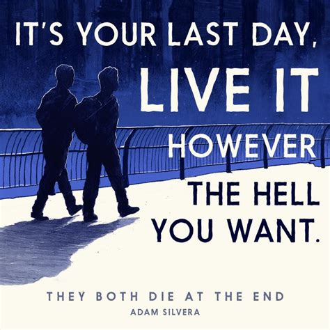 they both die at they both die at the end ebook adam silvera amazon ca kindle store