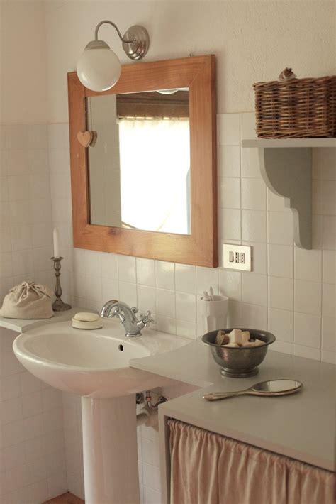 cose da bagno nascondere la lavatrice e trasformare il bagno cose di casa