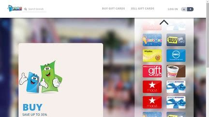 Abc Gift Card Review - abc gift cards reviews 62 reviews of abcgiftcards com sitejabber
