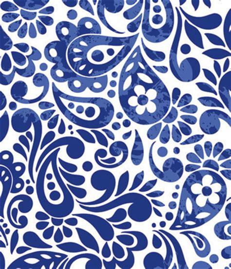 batik pattern simple batik scroll
