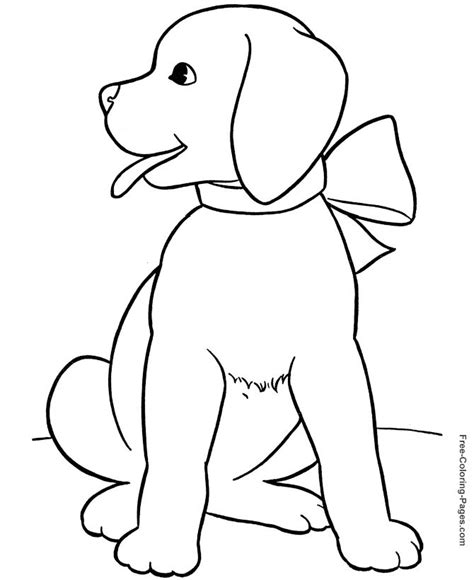 easy printable animal coloring pages the 25 best ideas about animal coloring pages on