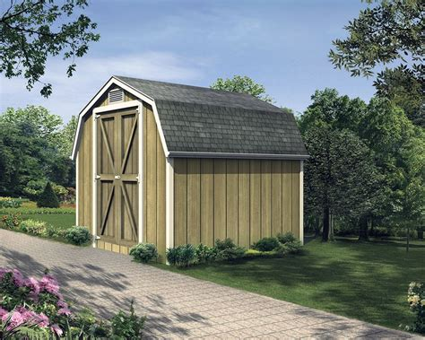 mini barn house mini barn house plans house and home design