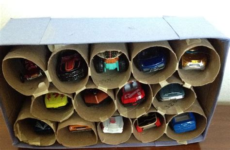 Garage Paper Roll by 17 Best Images About Crafts Projects More On