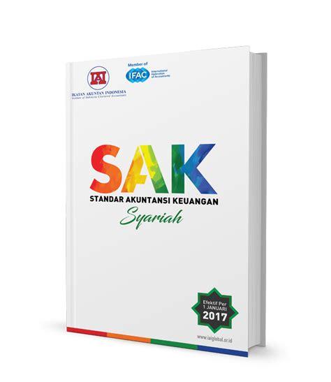 Akuntansi Dasar Berbasis Psak standar akuntansi keuangan syariah iai book shop