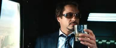 Tony Stark by Drinks With The Bartender Tony Stark X Reader By Latte