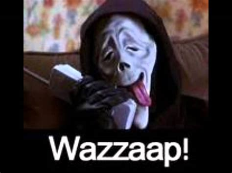 Wazzup Meme - wazuup song pictures youtube