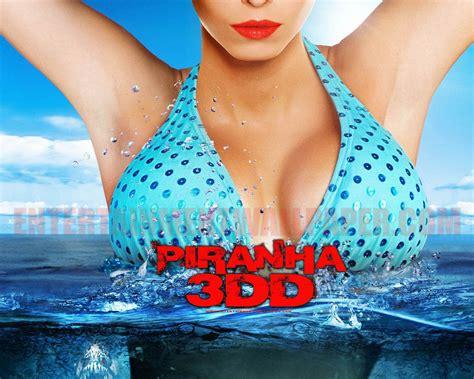 piranha 3dd 2012 imdb image gallery piranha 3dd