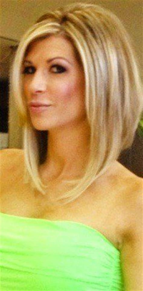 alexis bellino hair color pinterest the world s catalog of ideas