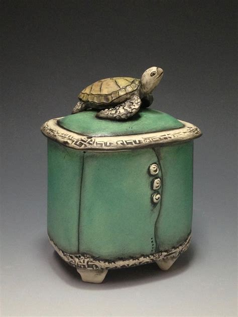 ceramic box deco best 25 ceramic boxes ideas on ceramic jars