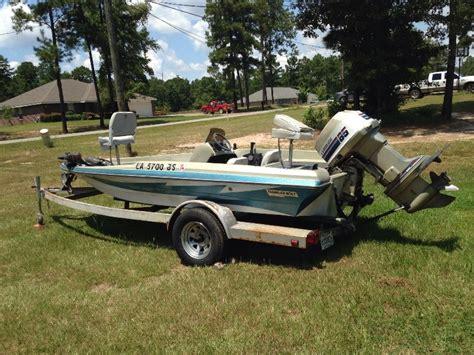 thunderbolt boat 1987 15ft thunderbolt bass boat claz org