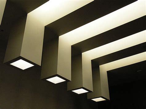 Architectural Ceiling Lights - lighting architecture explore juicyrai s photos on
