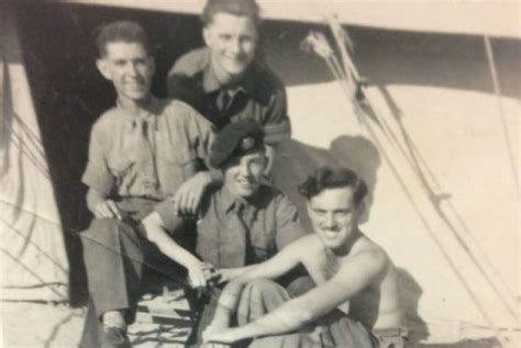 and sacrifice a world war brings tragedy to an american family books soldiers of the forgotten war overlooked for decades