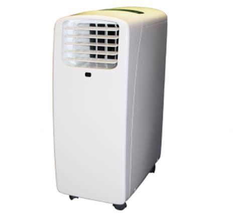 compare portable air conditioners australia best teco po35cfalhbe portable air conditioner prices in