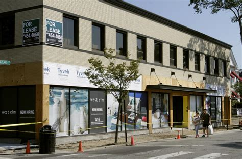 home design stores providence west elm to open first r i store sept 1 in providence