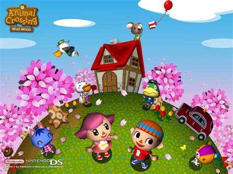 animal crossing ese oasis llamado animal crossing juegonautas
