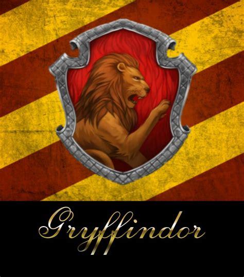 haus slytherin dein hogwarts haus