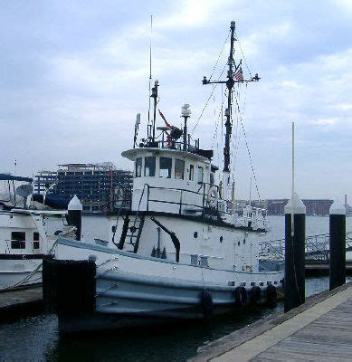 tugboat yachts for sale 1953 custom steel tugboat conversion boats yachts for sale