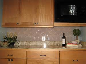Sample Backsplashes For Kitchens Seattle Bellevue Redmond Mercer Island Tacoma Federal