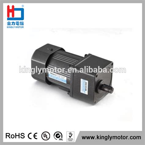 100kw Electric Motor by List Manufacturers Of Electric Motor 100 Kw Buy Electric