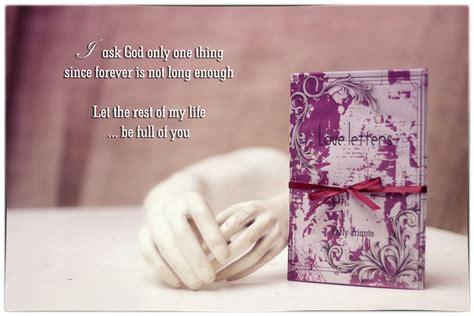 Novel Pangeran Cilik Le Petit Prince review buku 2015