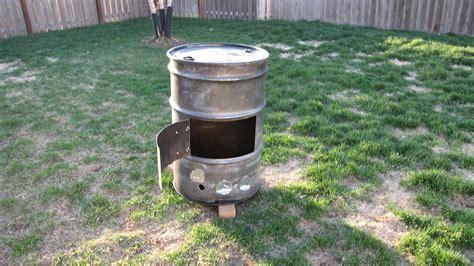pit 55 gallon drum used smoker grills for sale autos weblog