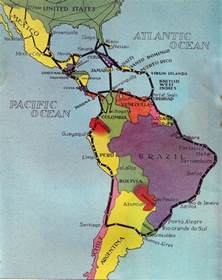 americas map file paa quot the americas quot route map 1936 jpg wikimedia commons