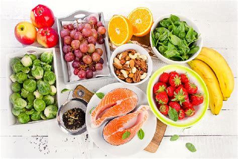 alimenti contengono antiossidanti antiossidanti cosa sono e quali alimenti li contengono