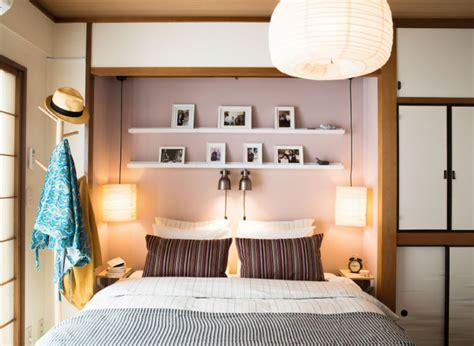 come arredare la da letto matrimoniale come arredare una da letto design dispirazione per