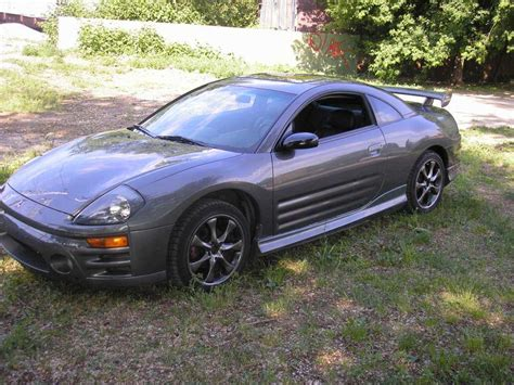 electronic toll collection 2001 mitsubishi eclipse lane departure warning service manual car owners manuals for sale 2003 mitsubishi eclipse electronic valve timing