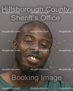 Hcso Number Search Cornelius Http Mugshots Search Html Q 70701698 Booking Number