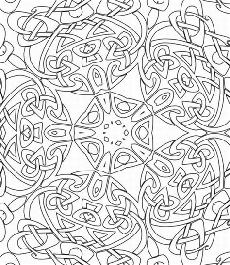 free coloring pages for adults coloring home