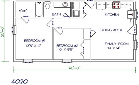 2 Bedroom Condo Floor Plans by Tri County Builders Pictures And Plans Tri County Builders